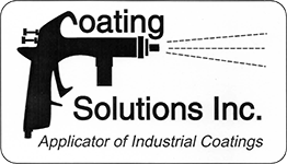 Family Owned Coating Application Company