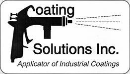 High Quality Fluoropolymer Coating Guaranteed