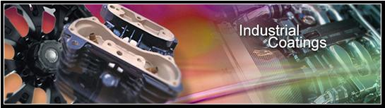 Teflon Coating Company MN | Benefits of Teflon Coatings