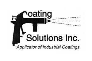 The Coating Application Process