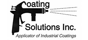 DuPont Teflon® Coating Experts MN